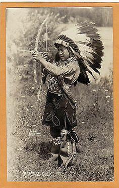 Native Child, Native American Children, Native American Indians, Menominee Tribe, Indian Postcard, Blackfoot Indian, Rainbow Falls, Indian Boy, Native American Artifacts