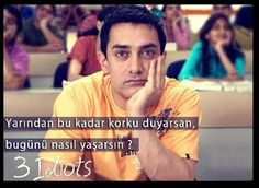 Sanam Teri Kasam, My Name Is Khan, Famous Dialogues, 3 Idiots, Aamir Khan, Film Quotes, Movie Lines, Cool Words, Einstein