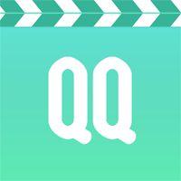 Floqq es el mayor buscador de cursos en video en español