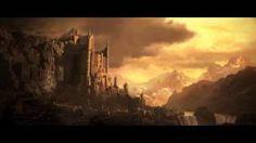 Diablo 3 : Ultimate Evil Edition, [sur Xbox One], est une compilation regroupant Diablo 3 et son add-on Reaper of Souls. Le titre propose une aventure épique jouable en coop jusqu'à 4 joueurs, dans laquelle les héros doivent progresser au sein du monde chaotique de Sanctuary, dans le but d'anéantir Diablo, le seigneur du mal.
