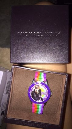 15 People Who Received Prank Gifts This Christmas. Some Of These Are Ingenious.