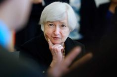 Fed Promises 'Patient' Approach to Interest Rate Hikes