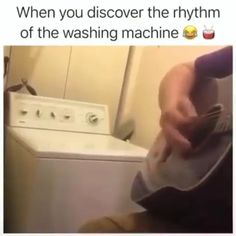 Super Funny Videos, Funny Short Videos, Funny Video Memes, Crazy Funny Memes, Really Funny Memes, Stupid Funny Memes, Funny Relatable Memes, Funny Facts, Haha Funny