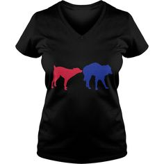 Dog 9 Hello T-Shirt #gift #ideas #Popular #Everything #Videos #Shop #Animals #pets #Architecture #Art #Cars #motorcycles #Celebrities #DIY #crafts #Design #Education #Entertainment #Food #drink #Gardening #Geek #Hair #beauty #Health #fitness #History #Holidays #events #Home decor #Humor #Illustrations #posters #Kids #parenting #Men #Outdoors #Photography #Products #Quotes #Science #nature #Sports #Tattoos #Technology #Travel #Weddings #Women