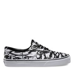 4680177f87 VANS ERA (STAR WARS) DARK SIDE STORM CAMO
