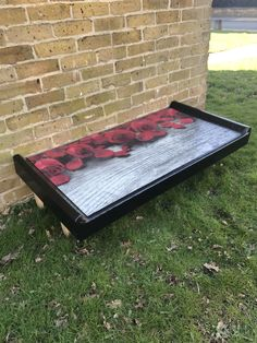GRP flat roof designer service, any image/ visual effect desired as a final finish result. Picnic Blanket, Outdoor Blanket, Fibreglass Roof, Roof Light, Flat Roof, Visual Effects, London, Roof Ideas, Image