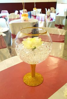 Table decoration Margarita, Dreams, Table Decorations, Tableware, Birthday, Glass, Party, Dinnerware, Birthdays