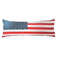 US Flag Body Pillow          Save $5, $10, $20, $50 or $100!   Save Big! Ends Soon!   Code: BUYNSAVEDEAL     