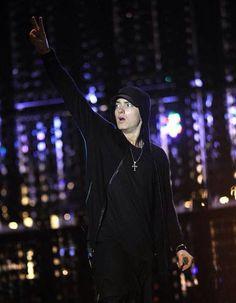 Eminem Poster, Eminem Wallpapers, Eminem Photos, Eminem Rap, Best Rapper Alive, Hip Hop, Eminem Slim Shady, Nba Fashion, Rap God