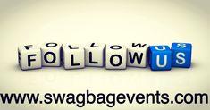 Follow Us Today On Our Social Networks  #Facebook #Twitter #Instagram #Pinterest #Tumblr #Linkedin #SocialMedia #FollowUs Social Networks, Social Media, Follow Us, Swag, Events, Facebook, Twitter, Instagram, Social Media Tips