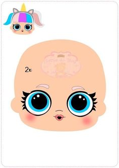 1 million+ Stunning Free Images to Use Anywhere Felt Crafts, Diy And Crafts, Free To Use Images, Doll Party, Felt Patterns, Lol Dolls, Kids Bags, Felt Toys, Felt Animals