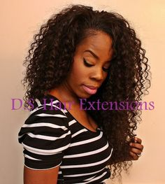 Yummy Caribbean Wave, Starting @ $150 for 12