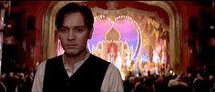 PP- Moulin Rouge <3
