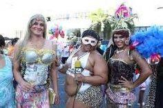 lixo do carnaval - Resultados Yahoo Search da busca de imagens  VAMOS APRESENTAR À SOCIEDADE ALGUNS LIXINHOS DO CARNAVAL