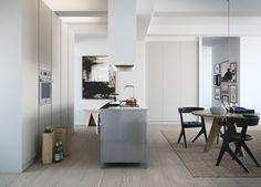 0scar-properties-stockholm-sweden-12