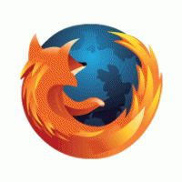 Firefox Logo Vector Download
