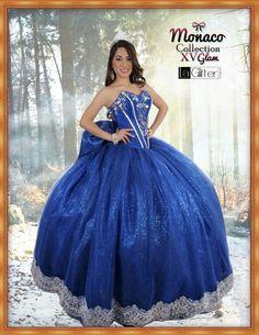 c3fd68cb XV Glam Collection | La Glitter Designers Sweet 16 Dresses, 15 Dresses, Quince  Dresses
