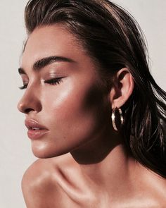 5 Must Have Beauty Products You Never Know You Needed - Career Girl Daily