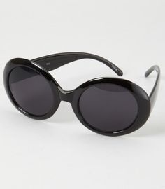 ive pinned too many sunglasses.. they are just so cute though