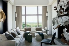 Kiawah Island House by SBCH Architects | http://www.caandesign.com/kiawah-island-house-by-sbch-architects/