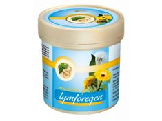 TOPVET Gél na lymfodrenáž 250 ml - ORTOSHOP Coffee Cans, Coconut Oil, Jar, Canning, Drinks, Food, Drinking, Meal, Essen