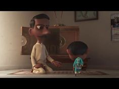 MEJOR CORTO DEL MUNDO PARA EVITAR COMPLEJOS - YouTube Teaching Respect, Teaching Time, Learning Spanish, Kids Learning, Children's Films, Movie Talk, Educational Videos, Secondary School, Emotional Intelligence