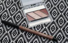 #marykay #makeup #cosmetics #beauty #face_cosmetics #lipstick #rouge #trendy #sheer_lipstick #mary_kay #marykay_rouge #tip #newmaryZvodný pohľad vďaka Mary Kay - KAMzaKRÁSOU.sk