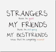 Finding and having true friends quotes and sayings with images that are funny and inspirational. You know your fake and true friends quotes with pictures. Best Quotes Images, Great Quotes, Quotes To Live By, Inspirational Quotes, Motivational Quotes, Super Quotes, Left Out Quotes, Awesome Quotes, Youre My Person