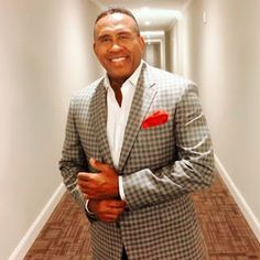 Urban Radio Nation | Radio, Media, Sports, Pop Culture : Michael Baisden Set to Return to 96.3 WHUR in Wash...