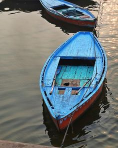 http://fineartamerica.com/featured/the-blue-boat-kim-bemis.html
