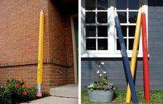 giant-pencils1.jpg (774×496)