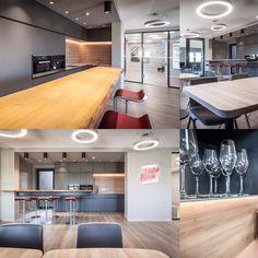 Seit über 100 Jahren entwickeln Geiger Raumkonzepte in Wiesbaden und Wolfach für seine Kunden innovative Raumkonzepte und Inneneinrichtungen. Profitieren Sie von Ihren Erfahrungen,  seinem hochmodernen Maschinenpark und den lösungsorientierten Mitarbeitern.  Hier bekommen Sie einen Partner, der sich um alles kümmert. Bequem für Sie - spannend für uns! 👉🏻https://goo.gl/TfH5xj