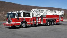 Manhasset-Lakeville Fire District, NY