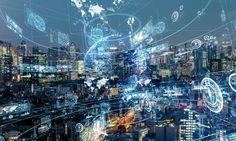 Benefit of network based software defined wan (sd-wan) can enable businesses to harness virtualization and reap that can improved agility and costing. Interest Only Loan, Transformation Project, Year Of Dates, Change Management, Safe Haven, Global Economy, Spinning, Things That Bounce, Investing