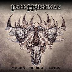 Pale Horseman - Mourn The Black Lotus - Album Review