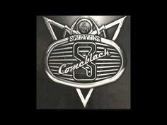 Scorpions - Comeblack - YouTube