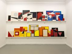 Claudia Martínez Garay   Resident   Rijksakademie van beeldende kunsten