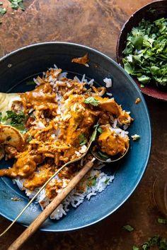 Entree Recipes, Indian Food Recipes, New Recipes, Dinner Recipes, Healthy Recipes, Ethnic Recipes, Dinner Ideas, Curry Recipes, Summer Recipes