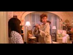 """""""Stepmom"""" (1998) Dance Scene (2:00) - by gbarr233 