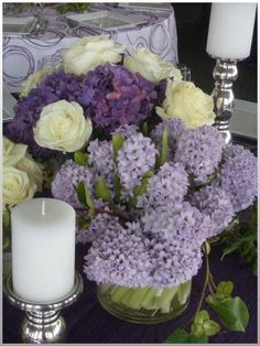 Wedding Flowers, Late Summer Flowers For Weddings: Various Summer Flowers for Weddings
