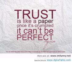 inspirational quotes about bad relationships | quotes, trust quote, truth quotes, trust love quotes, trusting quotes ...