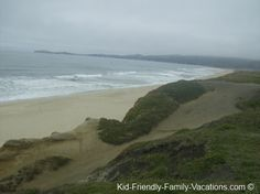 Top things to do in San Francisco, Pacific Coast Highway Pacific Coast Highway, Future Travel, West Coast, Vacations, Cruise, Things To Do, San Francisco, Camping, Kid