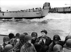 The Longest Day Le Jour Le Plus Long, Kenneth More, D Day 1944, Richard Todd, Omaha Beach, Peter Lawford, Henry Fonda, Best Cinematography