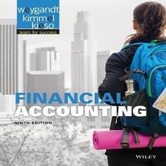 Heres 60 free test bank for survey of accounting 7th edition by 48 free test bank for financial accounting 9th edition by weygandt includes the variety of free fandeluxe Image collections