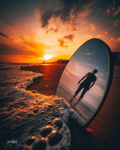 Creative Portrait Photography, Photography Projects, Photography Editing, Artistic Photography, Beach Photography, Digital Photography, Amazing Photography, Nature Photography, Photography Lighting