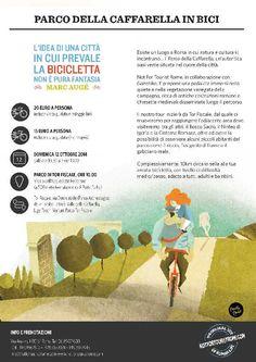 Caffarella+in+bici+ottobre+locandina-76614a1447.jpeg