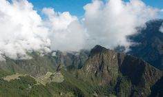 Inca, Machu Picchu, Mountains, Nature, Travel, Photo Galleries, Drive Way, Naturaleza, Voyage