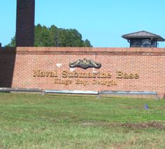 Visit Kings Bay Naval Station; St. Mary's, GA with United Military Travel! We offer cheap Military Travel to St. Mary's, GA Navy Base with no down payment required! Finance your trip to/from Kings Bay Naval Station of finance your trip for your dependents, family, friends, or spouse! 97% of our applications have approvals granted and we offer same day travel financing! Call us at 866-582-9579 or apply online for your easy navy travel loan at https://www.unitedmilitarytravel.com/main/