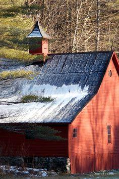 Vermont | Flickr - Photo Sharing!