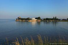 La baie de talmont, un matin de Juin 2015